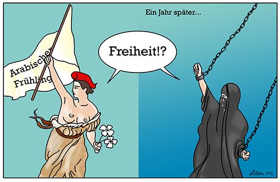www.fynja.de Heilbronn